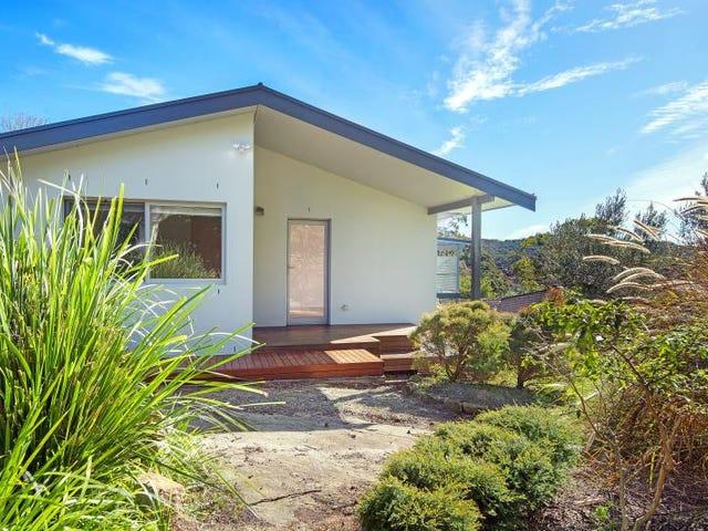 64 Nalya Road, Narraweena, NSW 2099