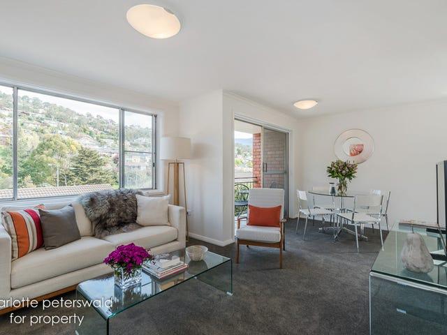3/54 Mawhera Avenue, Sandy Bay, Tas 7005