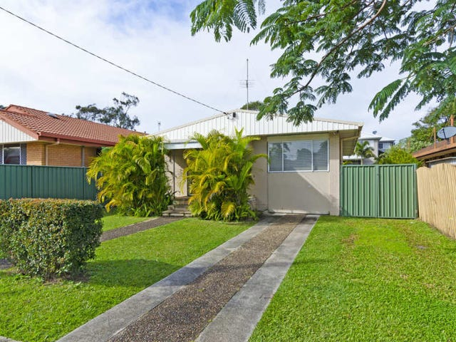 52 Palm Beach Avenue, Palm Beach, Qld 4221