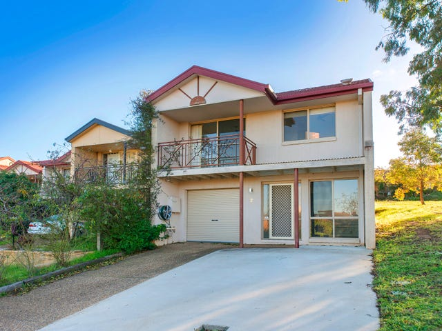 2 Noble Close, Ngunnawal, ACT 2913