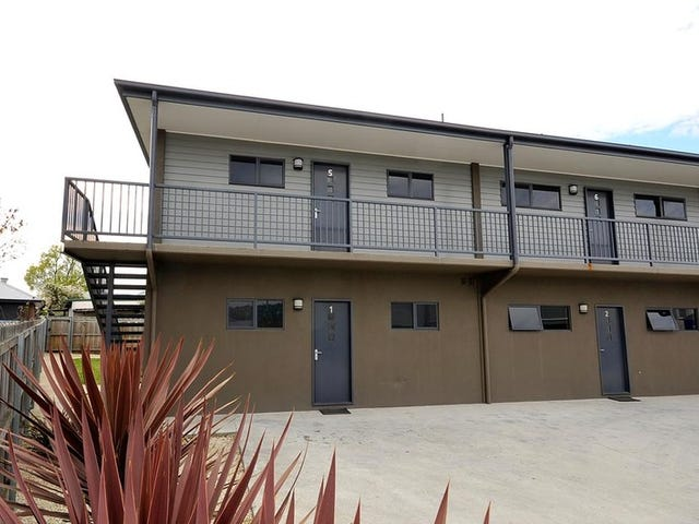 5/4 Bryan Street, Invermay, Tas 7248