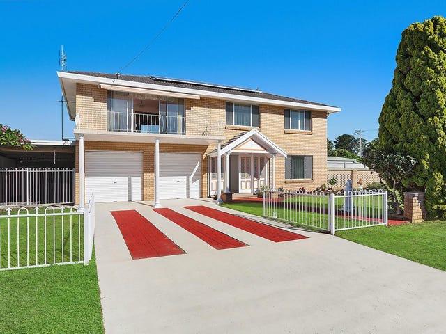 31 Daffodil Drive, Woy Woy, NSW 2256