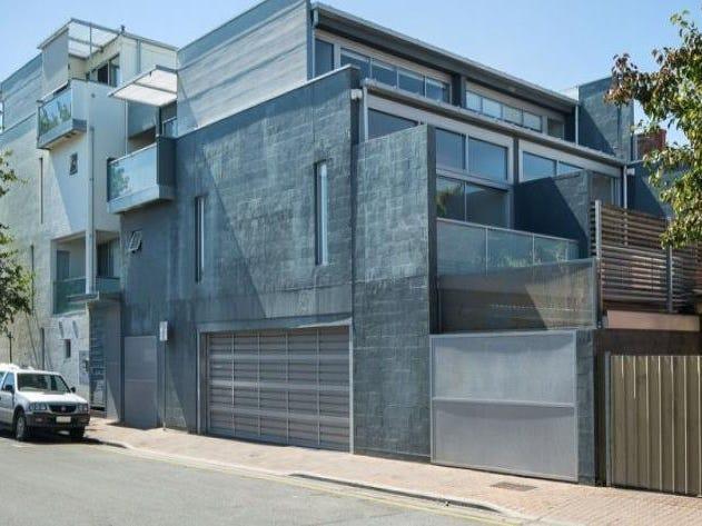 2/46 Cardwell Street, Adelaide, SA 5000