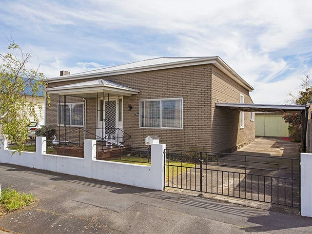 12 Mann Street, Invermay, Tas 7248