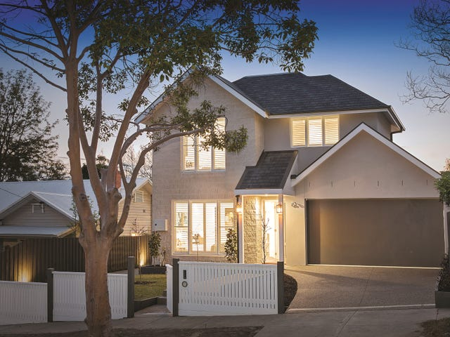 187 Wattle Valley Road, Camberwell, Vic 3124