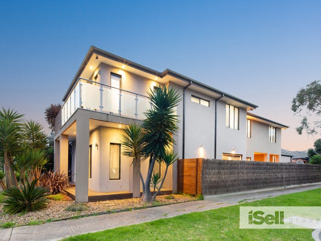 14 Greenview Terrace, Keysborough, Vic 3173