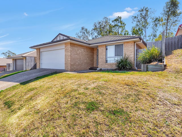 13 Statham Court, Redbank Plains, Qld 4301