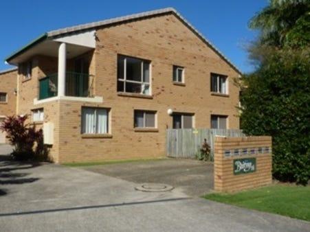 1/14 Melville Court, Mount Coolum, Qld 4573