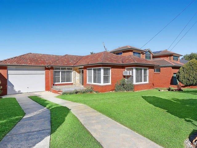 8 Tomah Place, Sylvania, NSW 2224