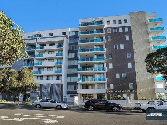 705/3-5 Weston Street, Rosehill, NSW 2142
