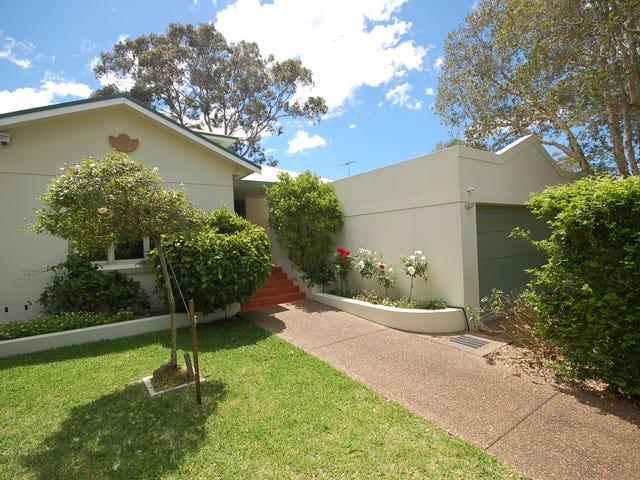 2B North East Crescent, Lilli Pilli, NSW 2229