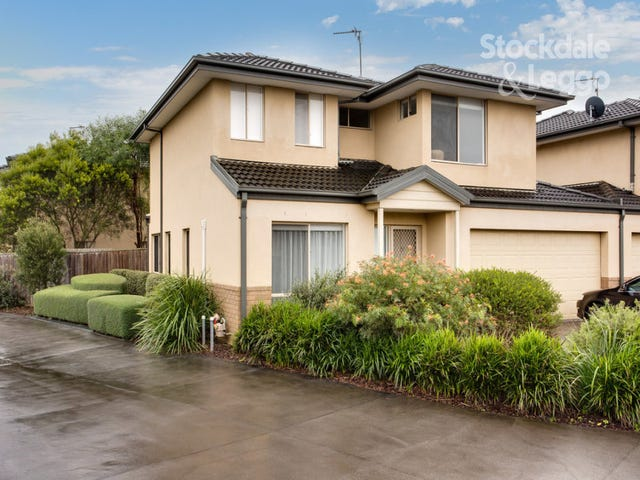 19/102B Country Club Drive, Safety Beach, Vic 3936