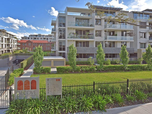 241/132-138 Killeaton Street, St Ives, NSW 2075