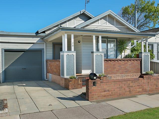 28 Mabel Street, Georgetown, NSW 2298