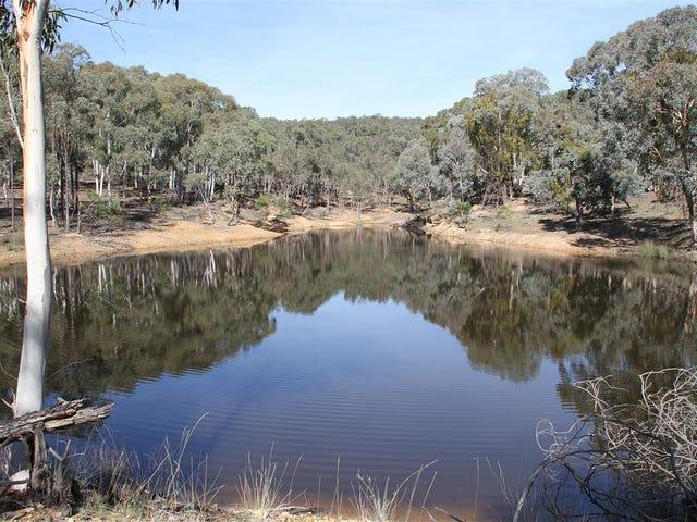 100, Hume Highway, Jerrawa, NSW 2582