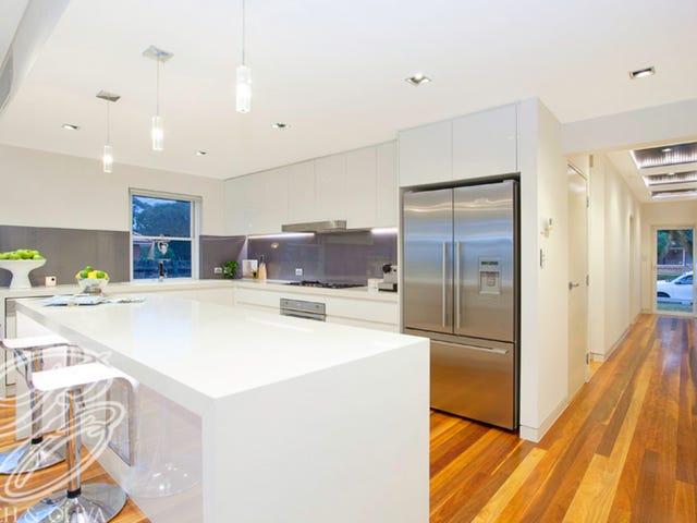 3 Dunstan Street, Croydon Park, NSW 2133