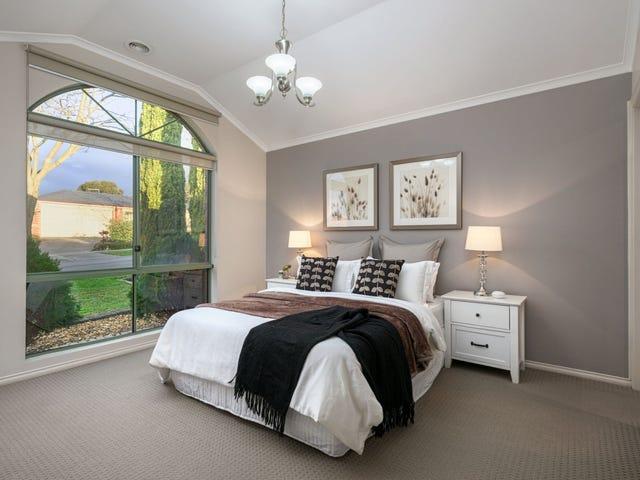 17 Greythorne Court, Narre Warren, Vic 3805