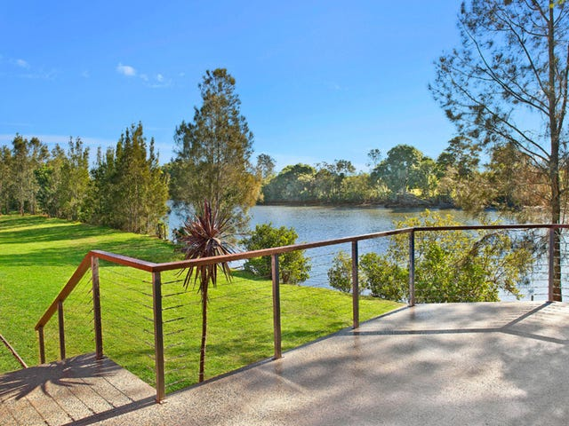 69 Freemans Road, Rawdon Island, NSW 2446