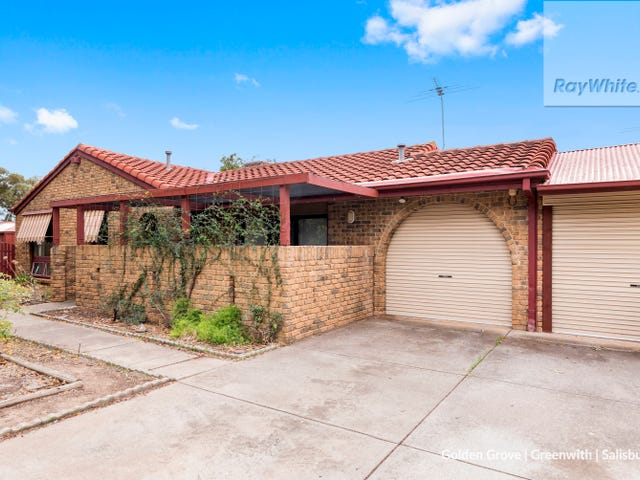 49 Martins Road, Paralowie, SA 5108