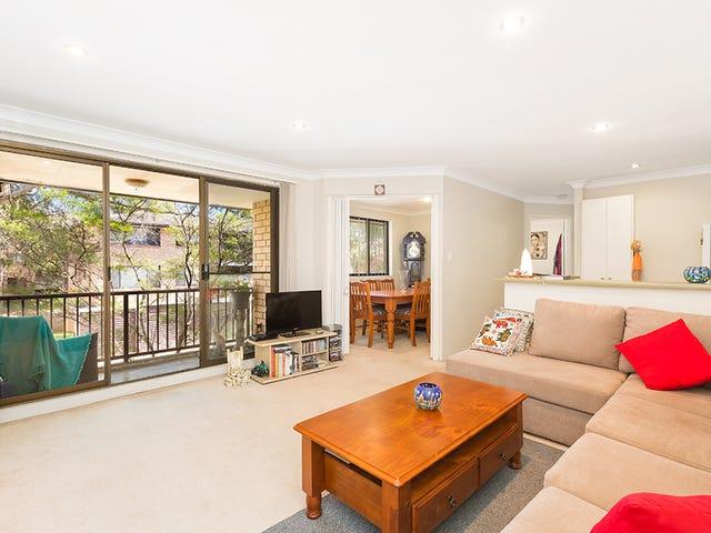 13/125 Oak Road, Kirrawee, NSW 2232