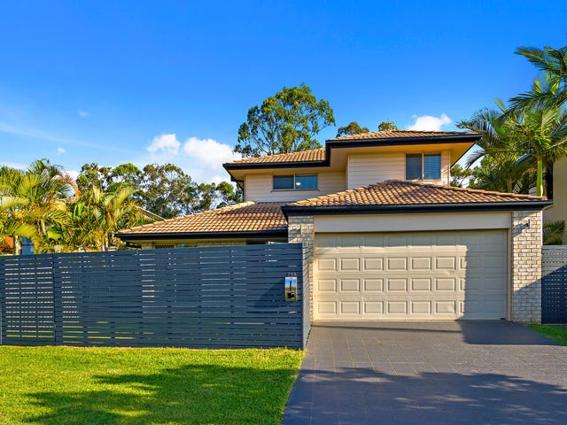 78A River Meadows, Upper Coomera, Qld 4209