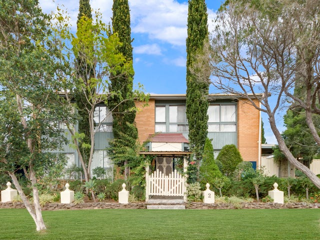 2 Wilson Place, Ruse, NSW 2560