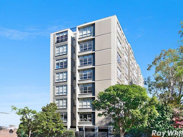 12/80 Cook Road, Centennial Park, NSW 2021