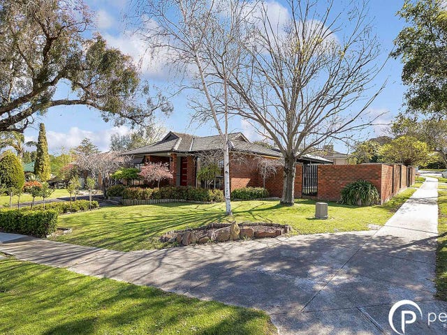 1 Coniston Avenue, Berwick, Vic 3806
