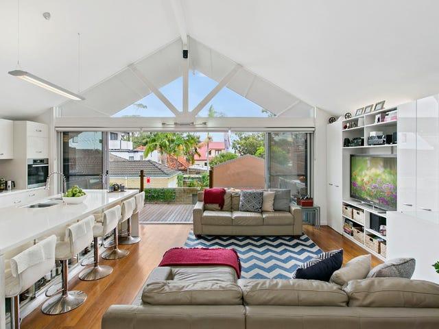 10 Canberra Street, Randwick, NSW 2031