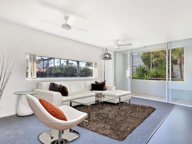 47/1 Gladstone Street, Newtown, NSW 2042