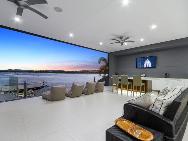 14 Westminster Court, Sovereign Islands, Qld 4216