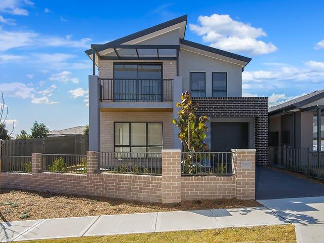 3 Satinwood Crescent, Bonnyrigg, NSW 2177