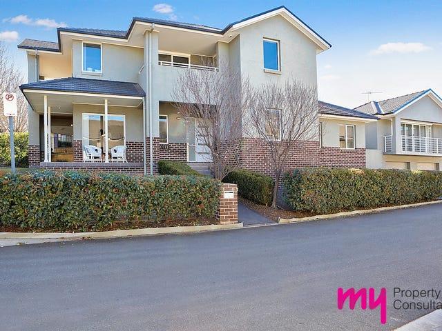 4 Bairin Street, Campbelltown, NSW 2560