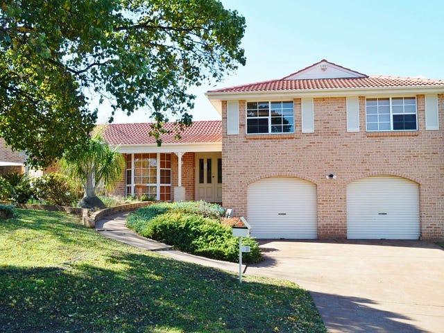 4 Nerli Street, Abbotsbury, NSW 2176