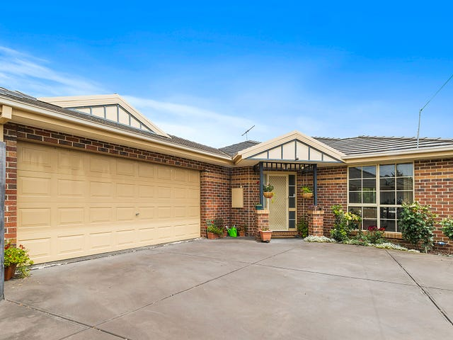 2/82 Songlark Crescent, Werribee, Vic 3030