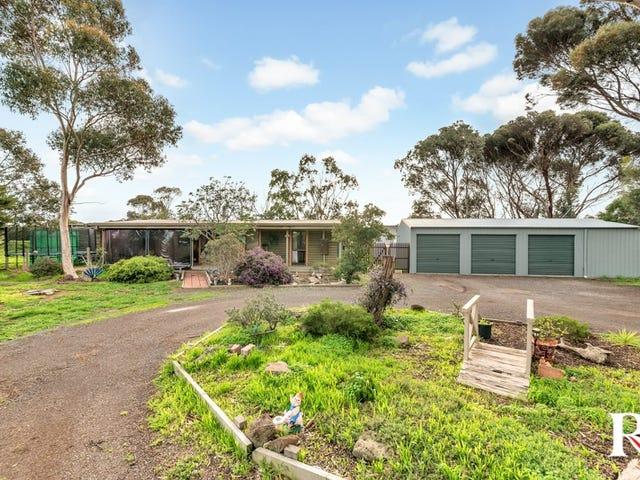 135-139 Old Melbourne Road, Lara, Vic 3212