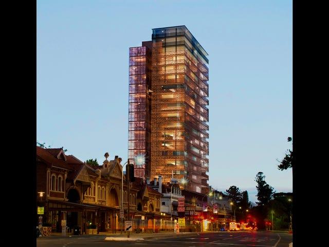 20 East Terrace, Adelaide, SA 5000
