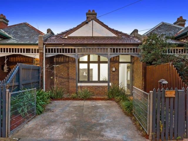 21 Hyde Street, Footscray, Vic 3011