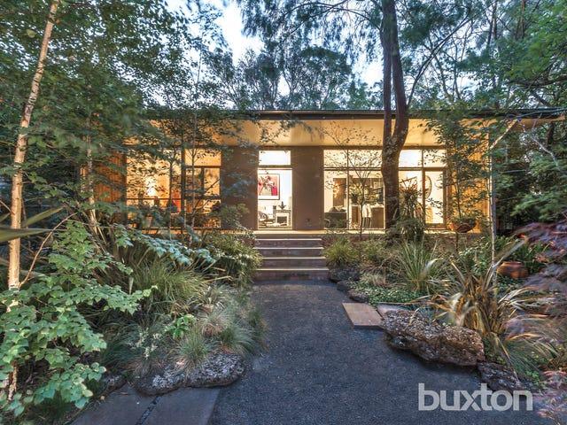 2012 Geelong Road, Mount Helen, Vic 3350