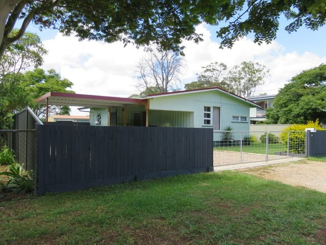 53 Thorne Road, Birkdale, Qld 4159