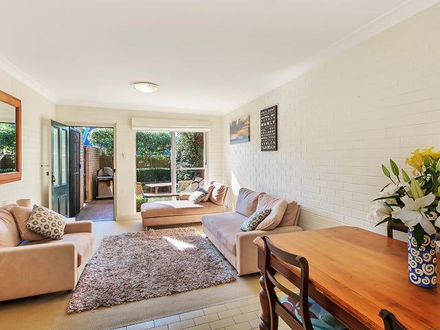 2/16 Foucart Street, Rozelle, NSW 2039