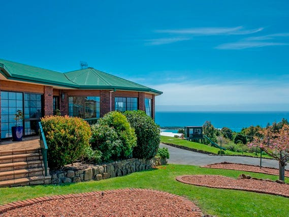 177 Port Road, Boat Harbour, Tas 7321