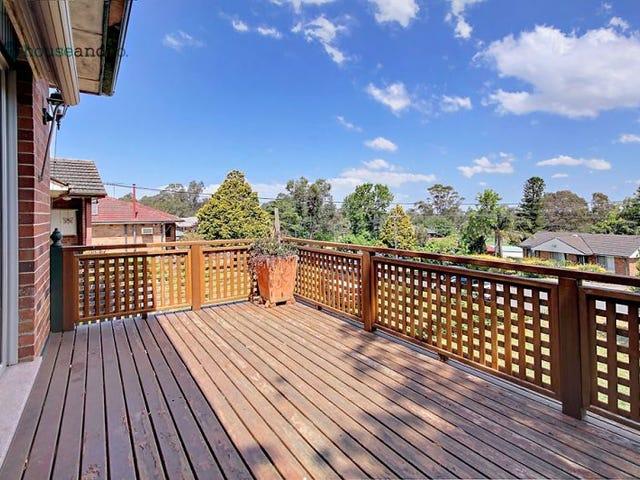14 Mckay Street, Dundas Valley, NSW 2117