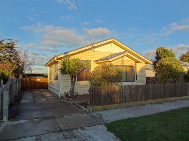 172 William Street, Devonport, Tas 7310