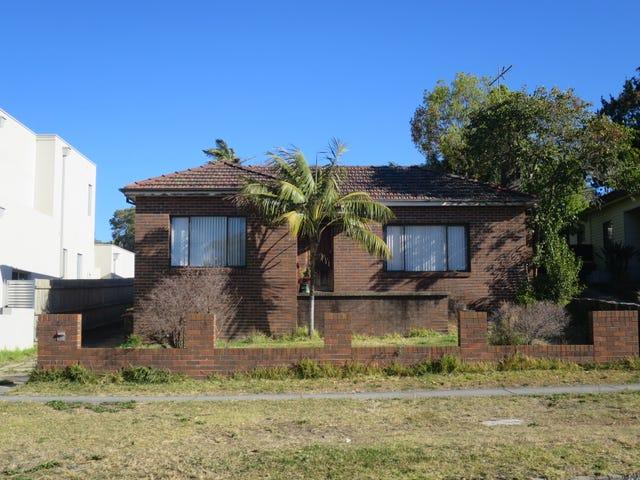 60 Melrose Ave, Sylvania, NSW 2224