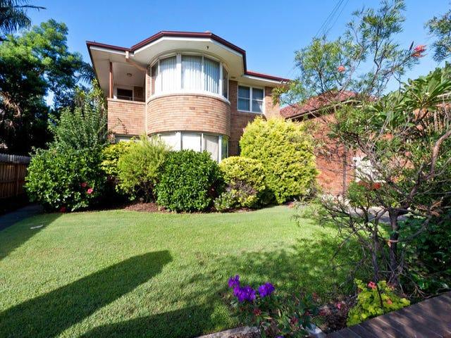 6/82a Weston Street, Harris Park, NSW 2150