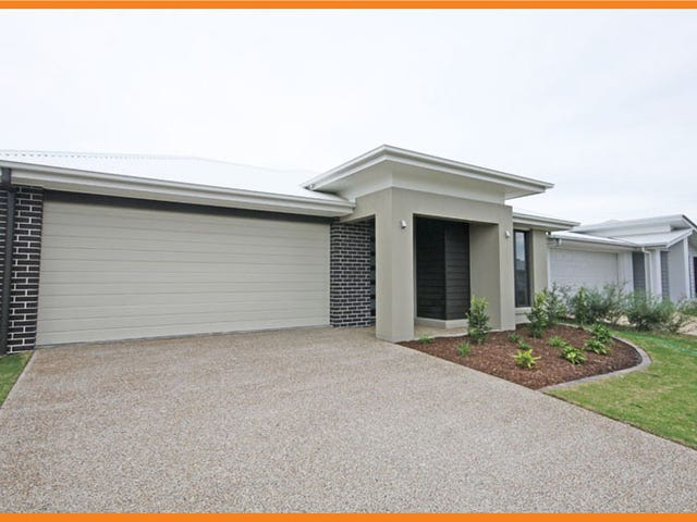 10 Teal Street, Caloundra West, Qld 4551