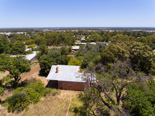 20 Bradshaw Road, Byford, WA 6122