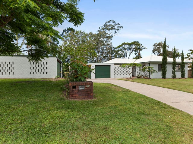 40 Atkinson Road, Bli Bli, Qld 4560