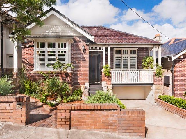 37 Tavistock Street, Drummoyne, NSW 2047
